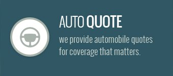 Westchester Auto Insurance Quote