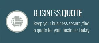 Westchester Business Insurance Quote