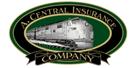 A Central Insurance Company