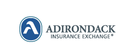 Adriondack Insurance Exchange