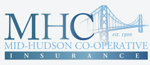 Mid Hudson Insurance Company