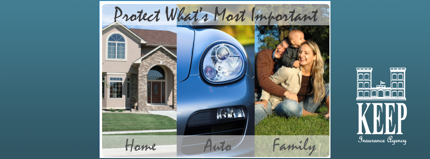 Best Insurance Company in Westchester NY