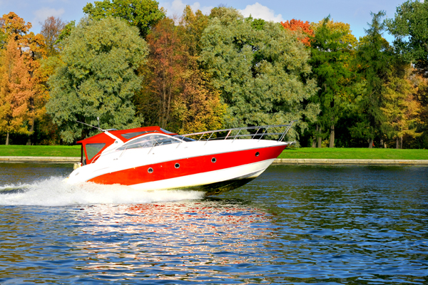 Boat Insurance policy Westchester NY
