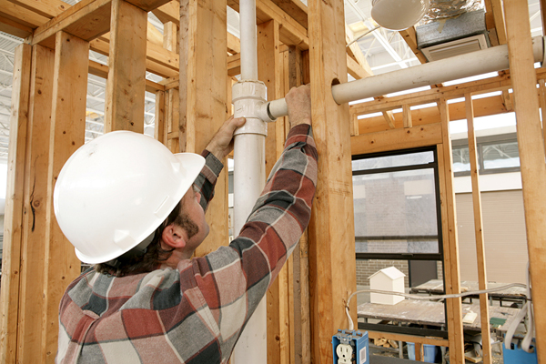 Contractors Insurance Westchester NY