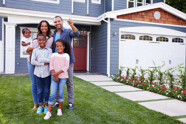 Homeowners Insurance Westchester NY