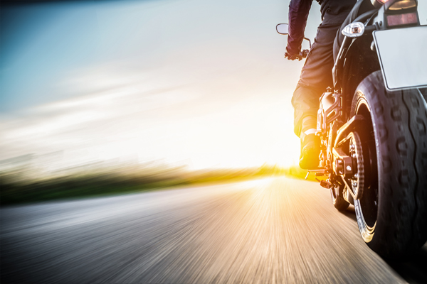 Motorcycle Insurance Westchester NY