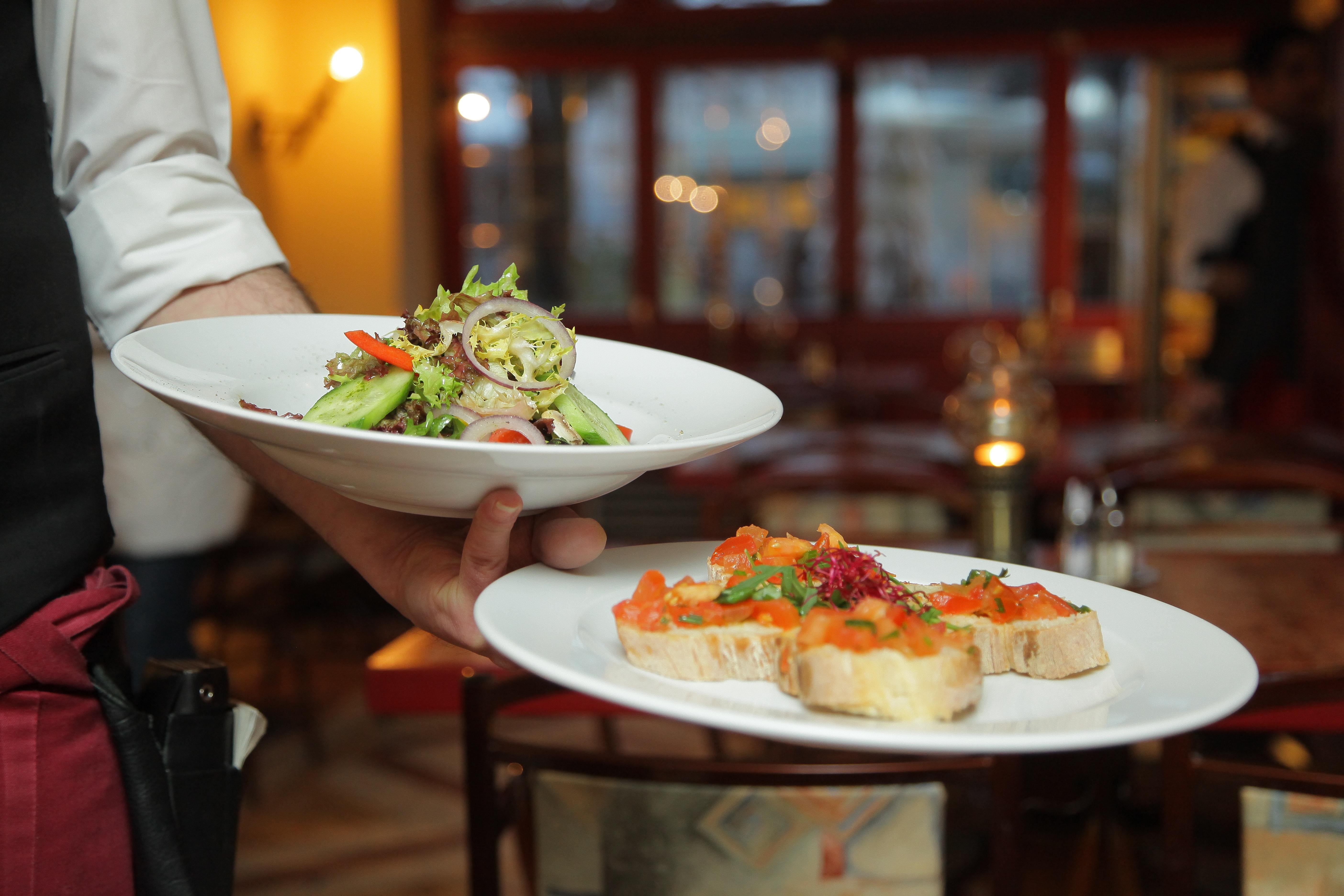 restaurant insurance westchester ny