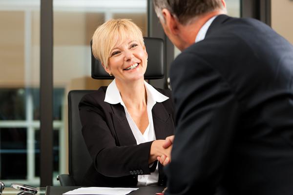 business insurance dutchess county ny