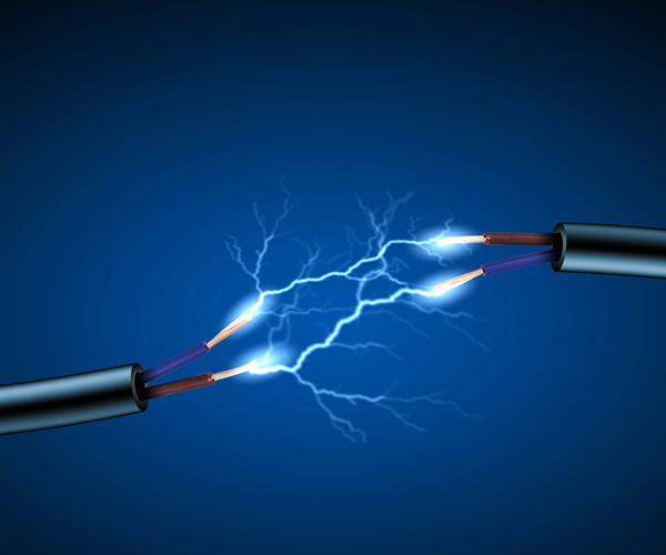 electrician insurance fairfield ct