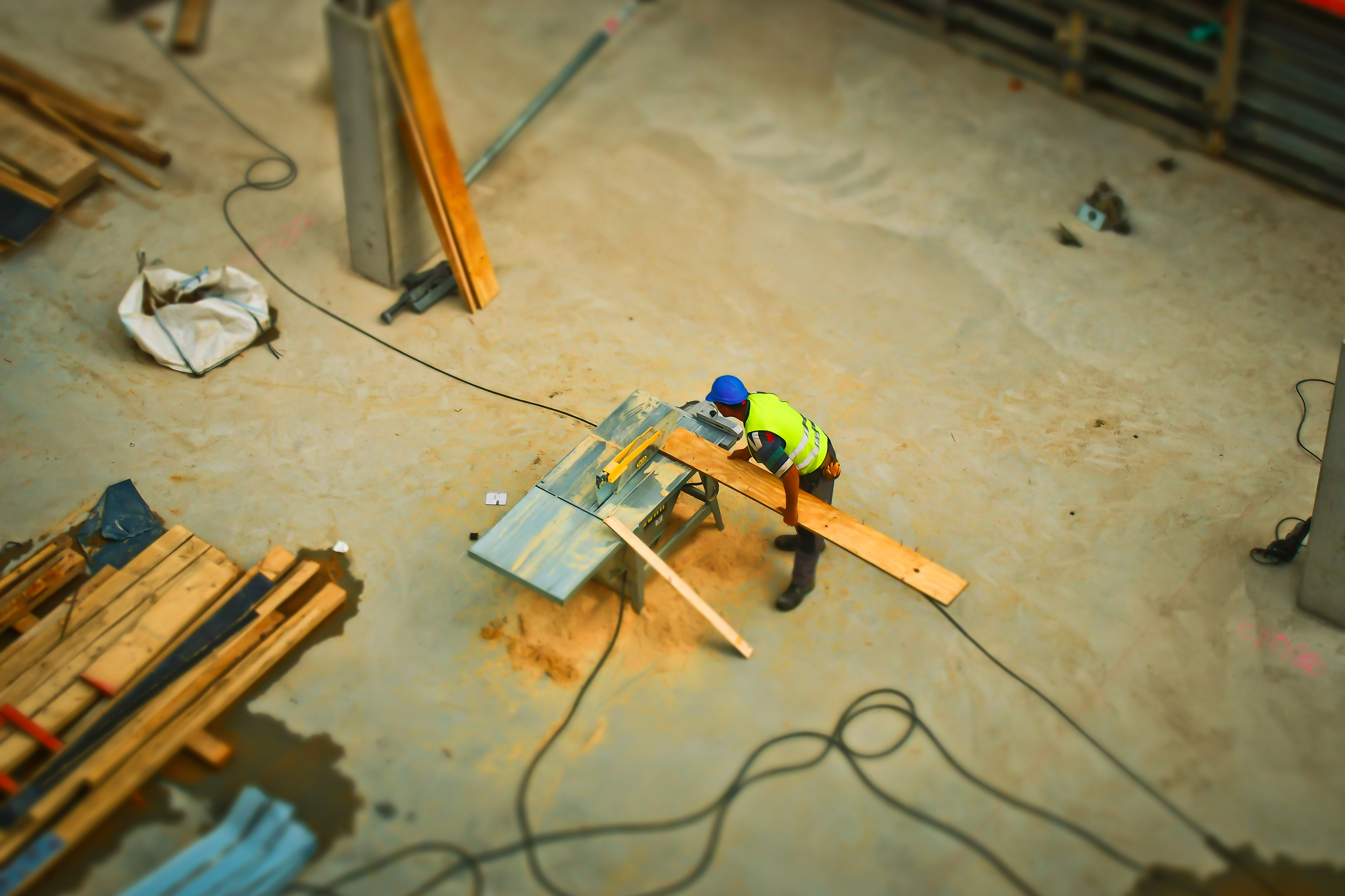 contractors insurance ulster county