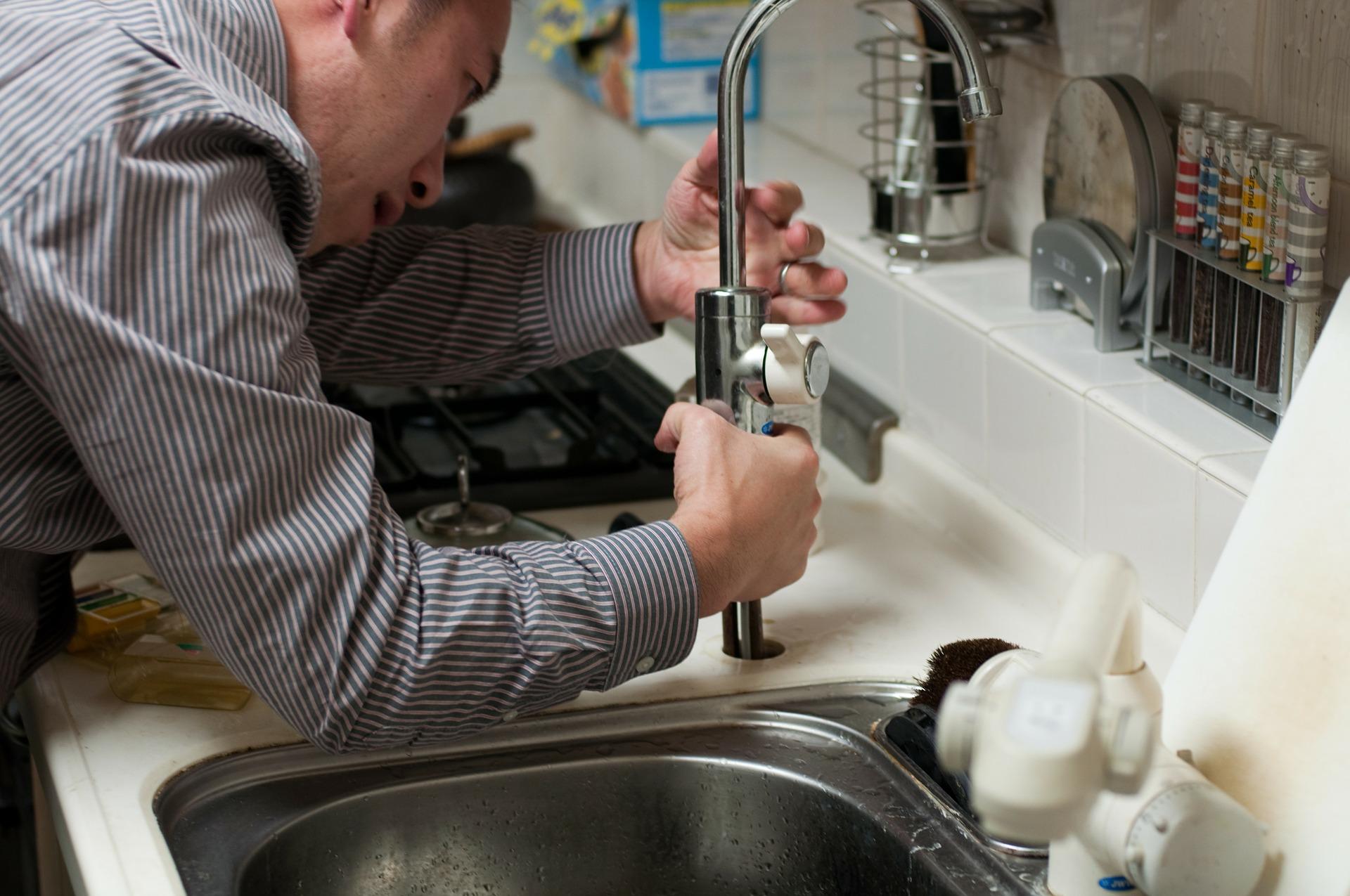 plumber insurance valhalla ny